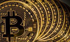 Νέα «βουτιά» για το Bitcoin – Χάνει τα 8.000 δολάρια