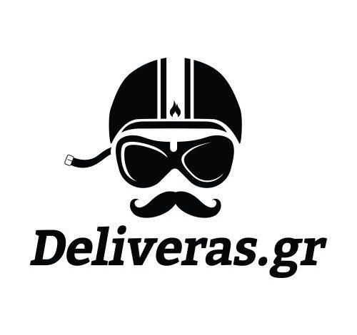 Σε γερμανικά χέρια η πλατφόρμα deliveras.gr