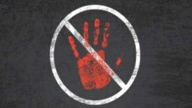 «Κάνουμε ντρίπλα στον εκφοβισμό» (pic)