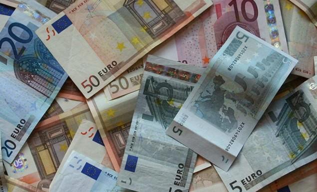 Αυτοί είναι οι τυχεροί της φορολοταρίας – Ποιοι κερδίζουν από 1.000 ευρώ