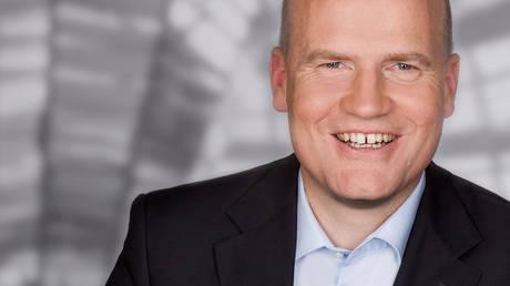 Γερμανία – CDU: Η προγραμματική συμφωνία δεν δίνει «λευκή επιταγή» για τις δαπάνες στην Ευρώπη