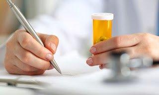 Εγκύκλιος του Υπουργείου Υγείας για την διακίνηση διαγνωστικών δειγμάτων,