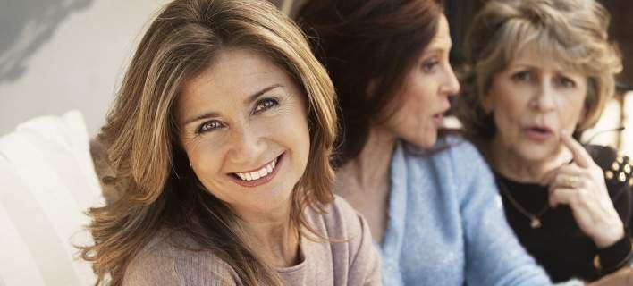 Ερευνα: Aυτό το ξεκούραστο χόμπι μειώνει την κατάθλιψη, το άγχος και τον χρόνιο πόνο