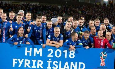 Η…μικρή Ισλανδία