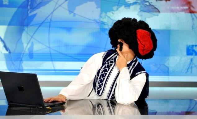 Η μεγάλη επιστροφή της «Ελληνοφρένειας»: Σε ποιο κανάλι «κλείνουν»;
