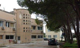 Κατεβάζει ρολά το Νοσοκομείο Ληξουρίου με ευθύνη του ΣΥΡΙΖΑ!