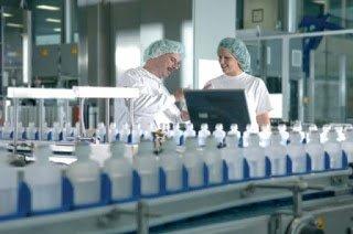 Σε 6 μήνες χάθηκαν 1.700 θέσεις από τις φαρμακοβιομηχανίες στην Ελλάδα