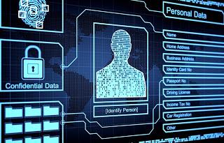 Τι αλλάζει στο χώρο της Υγείας από τις 25 Μαΐου με την εφαρμογή του νέου Γενικού Κανονισμού για την Προστασία Δεδομένων