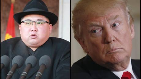 Τραμπ – Κιμ: Πώς θα είναι μία τέτοια ιστορική συνάντηση;