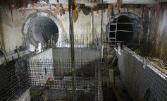 Κατάθεση-κόλαφος: Βαλίτσες με μίζες για το μετρό σε αξιωματούχους και κόμματα
