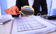 Οι πέντε έξυπνοι φορο-έλεγχοι που θα πραγματοποιεί η Εφορία με το νέο Ε3