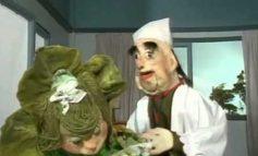 Μην μαδάς τις λαχανίδες…Γράφει ο Γιάννης Καπάτσος