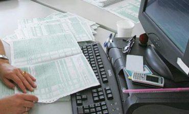 Έφοδος της ΑΑΔΕ σε χιλιάδες τραπεζικούς λογαριασμούς