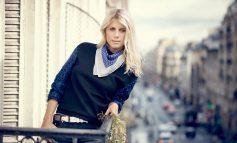 French girl style: 6 συμβουλές για να το πετύχεις
