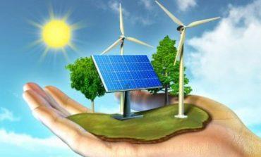Οι Ανανεώσιμες Πηγές Ενέργειας η οικονομικότερη καθαρή λύση. Γράφει ο Νίκος Αναγνωστάτος