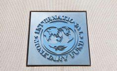 Το ΔΝΤ άφησε ανοικτό το ενδεχόμενο για μείωση αφορολόγητου το 2019
