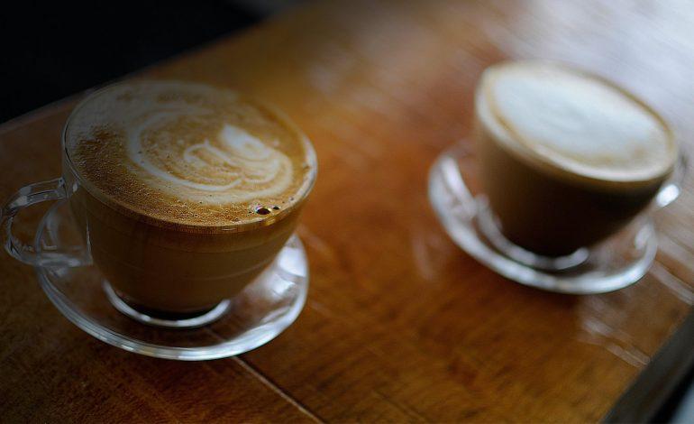 Ανοικτός Καφές στην Κηφισιά: Ιστορίες Επιχειρηματικής Επιτυχίας