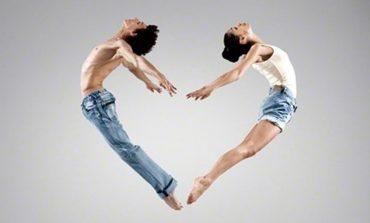 Ο χορός μειώνει τον κίνδυνο καρδιοπάθειας