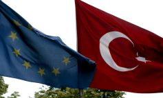 Κρίσιμη συνάντηση ΕΕ – Τουρκίας σήμερα στη Βουλγαρία