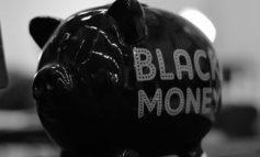 Σαφάρι της ΑΑΔΕ για ελληνικό «μαύρο χρήμα» σε ξένες τράπεζες