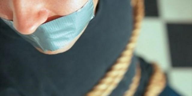 Εισβολή σε σπίτι γνωστού επιχειρηματία στα βόρεια προάστια– Τον έδεσαν και τον φίμωσαν