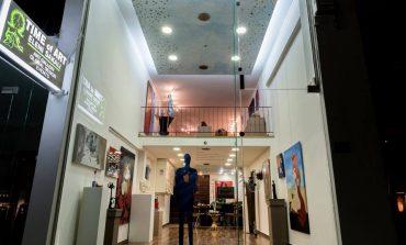 Γυναίκα σύμβολο στην τέχνη. Εγκαίνια σήμερα 7/03 στην Time of art Gallery