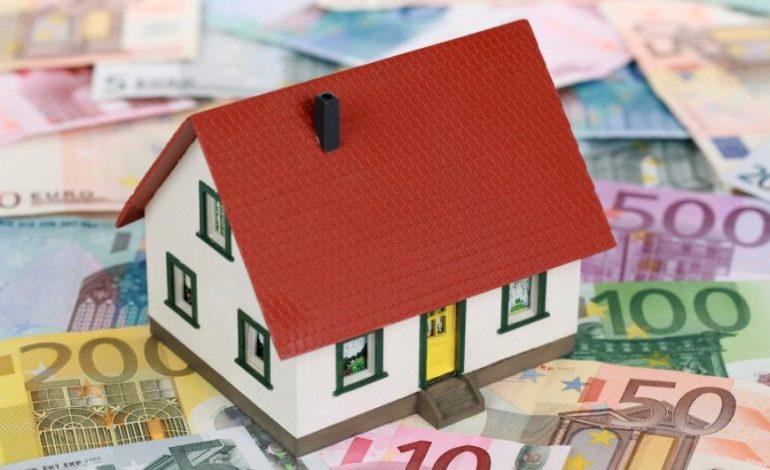 Πώς θα δηλωθούν στην Εφορία τα ενοίκια ακινήτων