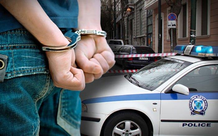 Αυτοί βίαζαν επί 12 ώρες την 45χρονη στο Περιστέρι μπροστά στην μάνα της [εικόνες]