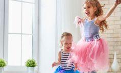 Πώς θα καταλάβετε ότι η νταντά είναι ακατάλληλη για το παιδί σας