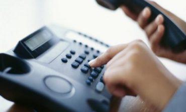 Πολύ συχνά ακούω στο τηλέφωνο «Η κλήση σας καταγράφεται». Αυτό θεωρείται νόμιμη ή παράνομη ενέργεια;