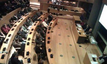 N/σ ΥΠΕΣ: πρώτες αλλαγές στον «Καλλικράτη» -Ανατροπές σε συμβούλια, κοινότητες, ψηφοδέλτια