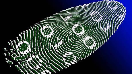 Έτσι θα είναι οι νέες βιομετρικές ταυτότητες