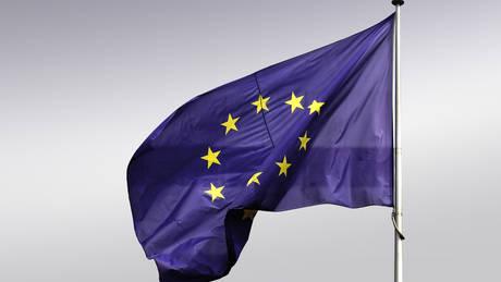 Αποζημιώσεις από τις ΗΠΑ ζητά η Ε.Ε. για τους δασμούς σε χάλυβα και αλουμίνιο