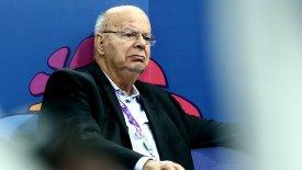 Βασιλακόπουλος: «Το ευρωπαϊκό μπάσκετ είναι θύμα των οικονομικών συμφερόντων»