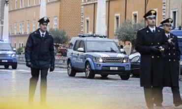 Βατικανό: Συνελήφθη καθολικός επίσκοπος για παιδική πορνογραφία