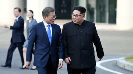Γιατί ο Κιμ αλλάζει την ώρα στη Βόρεια Κορέα