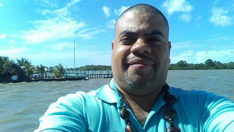 Δημοσιογράφος έπεσε νεκρός κατά τη διάρκεια του ρεπορτάζ στη Νικαράγουα (vid)