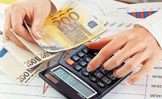 Διευκρινίσεις για τη ρύθμιση οφειλών έως 50.000 ευρώ – Παραδείγματα