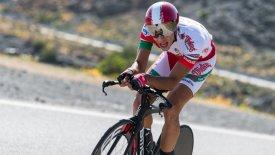 Ελληνική κυριαρχία στην πρεμιέρα του UCI Kos Gran Fondo Tour