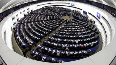 Ευρωκοινοβούλιο: Στο επίκεντρο η τουρκική προκλητικότητα στην κυπριακή ΑΟΖ