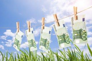 Η μεγάλη φορολογία γιγάντωσε την παραοικονομία, πρωταθλήτρια Ευρώπης η Ελλάδα