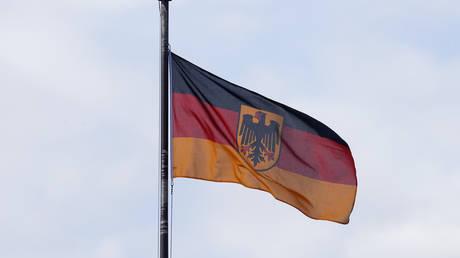 Η πλειοψηφία των Γερμανών δεν συμφωνεί με την επιχείρηση στη Συρία