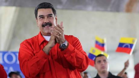Ισπανία και Βενεζουέλα συμφώνησαν να αποκαταστήσουν τις διπλωματικές τους σχέσεις