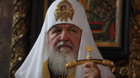 Ιστορική επίσκεψη του Πατριάρχη Κύριλλου στην Αλβανία