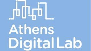Νέες ψηφιακές εφαρμογές στο κέντρο της Αθήνας από το καλοκαίρι
