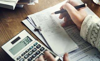 Οι μισοί τουλάχιστον φορολογούμενοι, που αμφισβητήσουν πράξεις της φορολογικής διοίκησης σε βάρος τους, δικαιώνονται