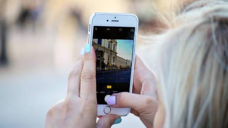 Πώς ο καιρός επηρεάζει τις αναρτήσεις στα social media
