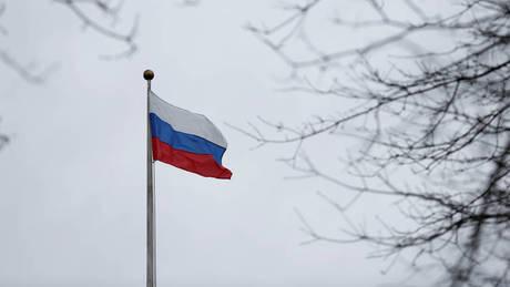 Ρωσία: Η απάντησή μας στη Δύση θα είναι στοχευμένη και θα γίνει αισθητή