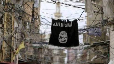 Ρωσία: Τέσσερις συλλήψεις μελών του ISIS  που σχεδίαζαν επιθέσεις στη Μόσχα
