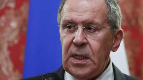 Ρωσία: Χαιρετίζει την απόφαση της Βόρειας Κορέας να σταματήσεις τις πυρηνικές δοκιμές